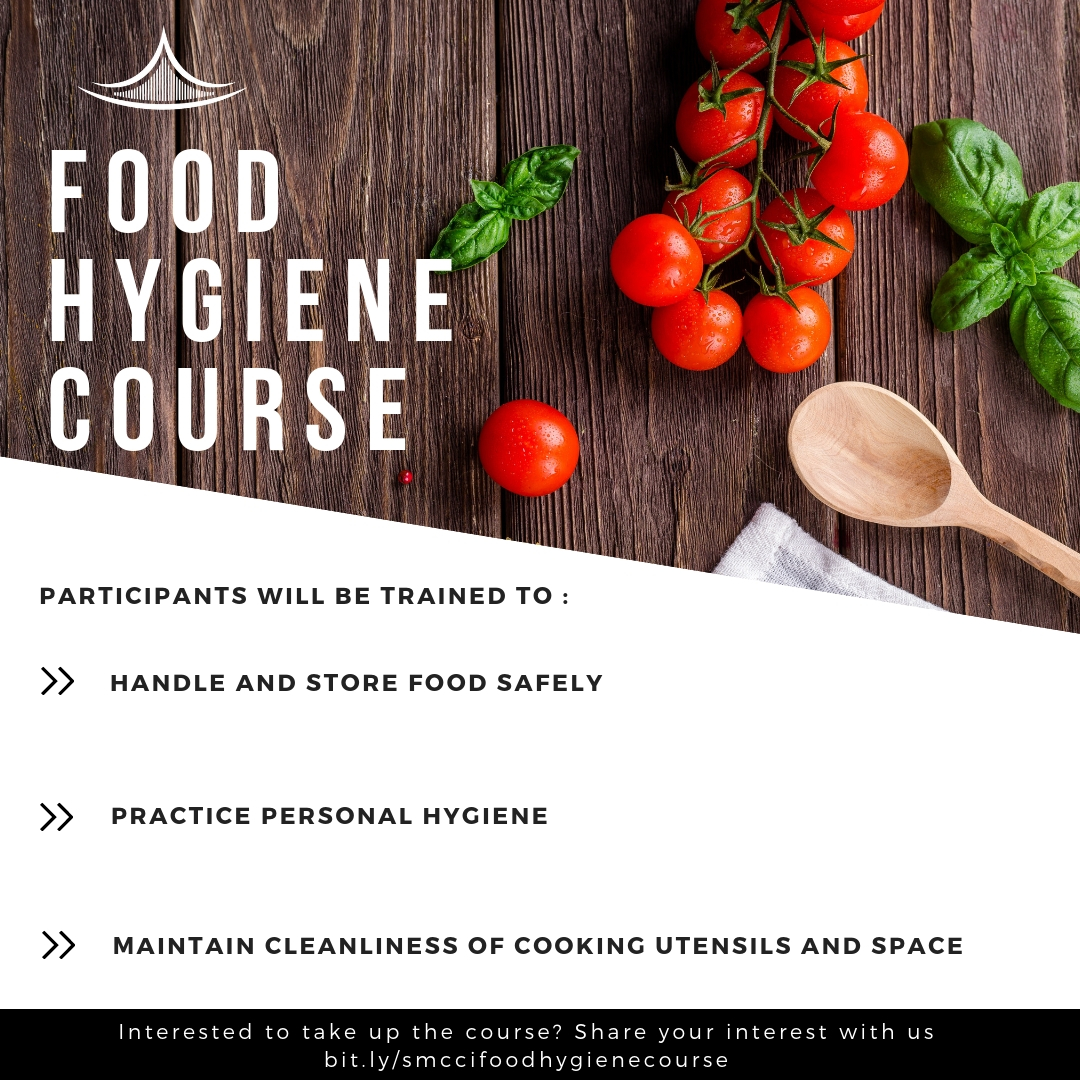 foodhygiene course (3)