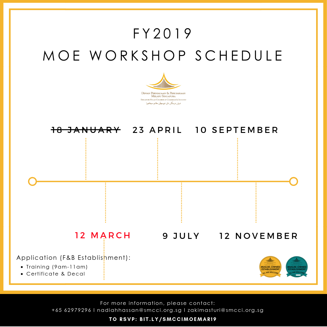 MOE WORKSHOP FY19 (2)