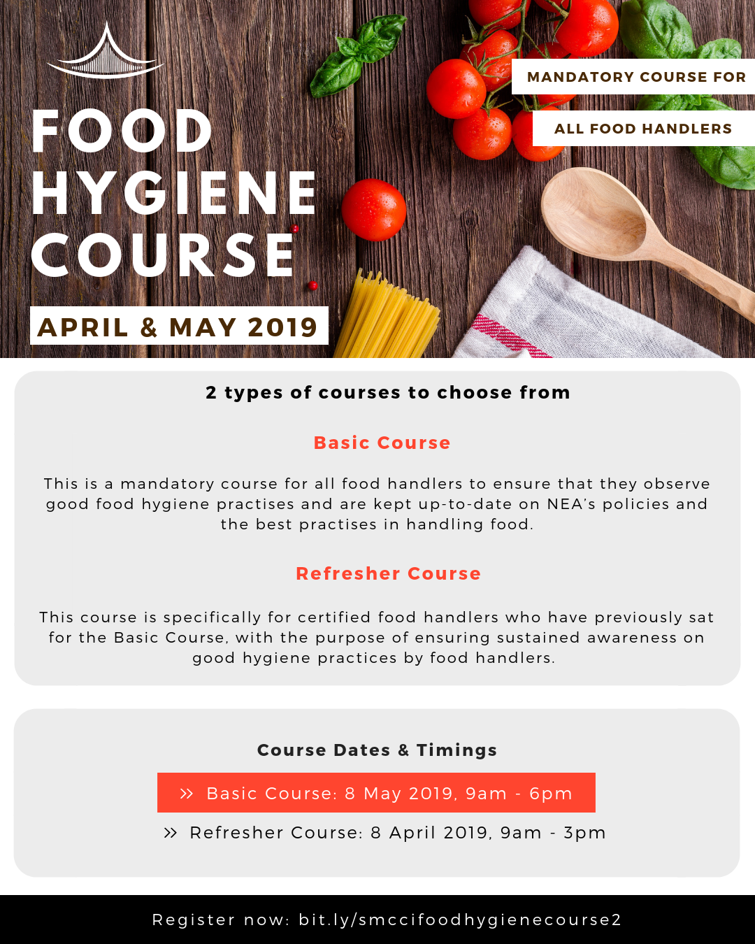 Food Hygiene Course (6)