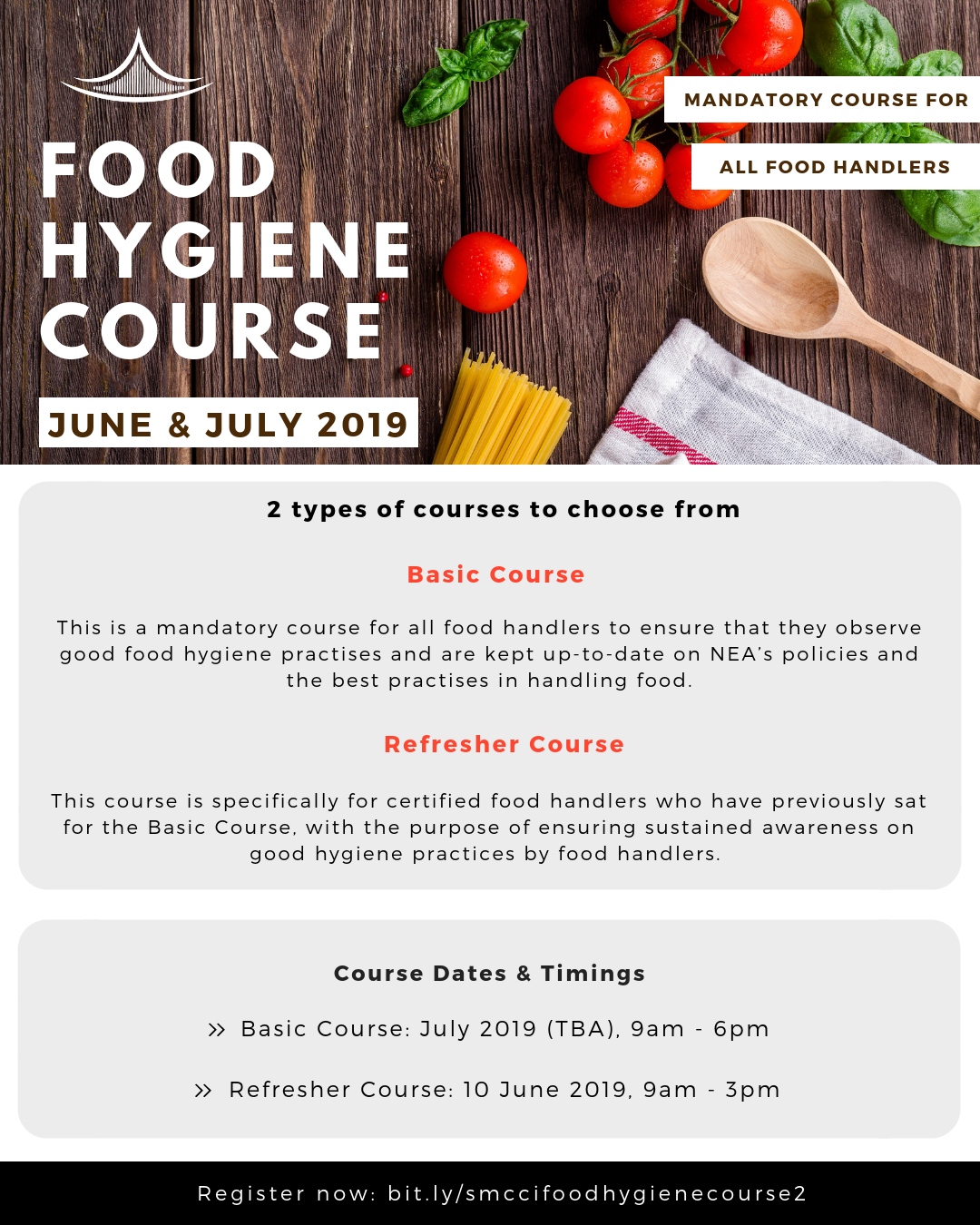 Food Hygiene Course (9)