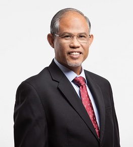 mr-masagos-zulkifli (1)