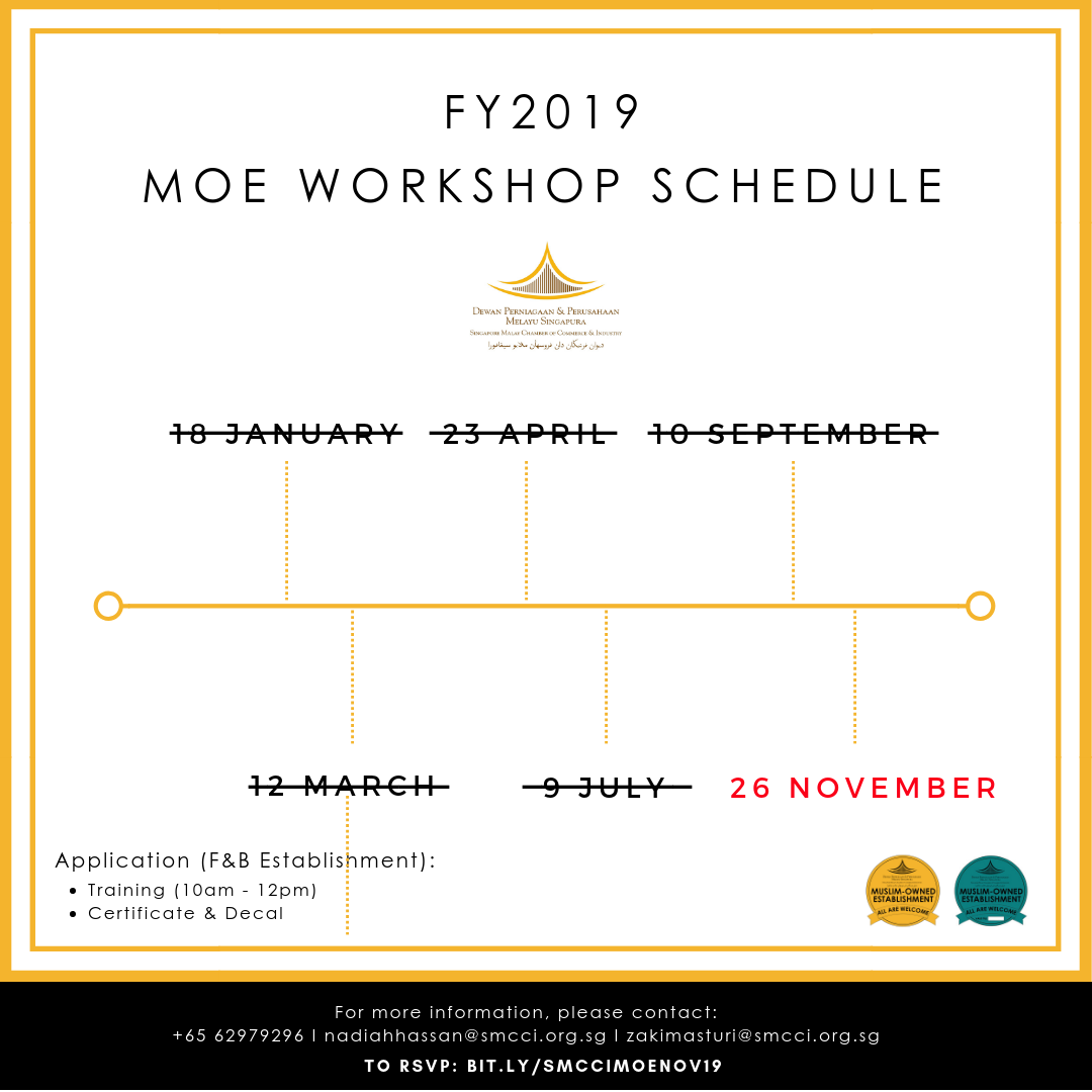 MOE WORKSHOP FY19 (5)