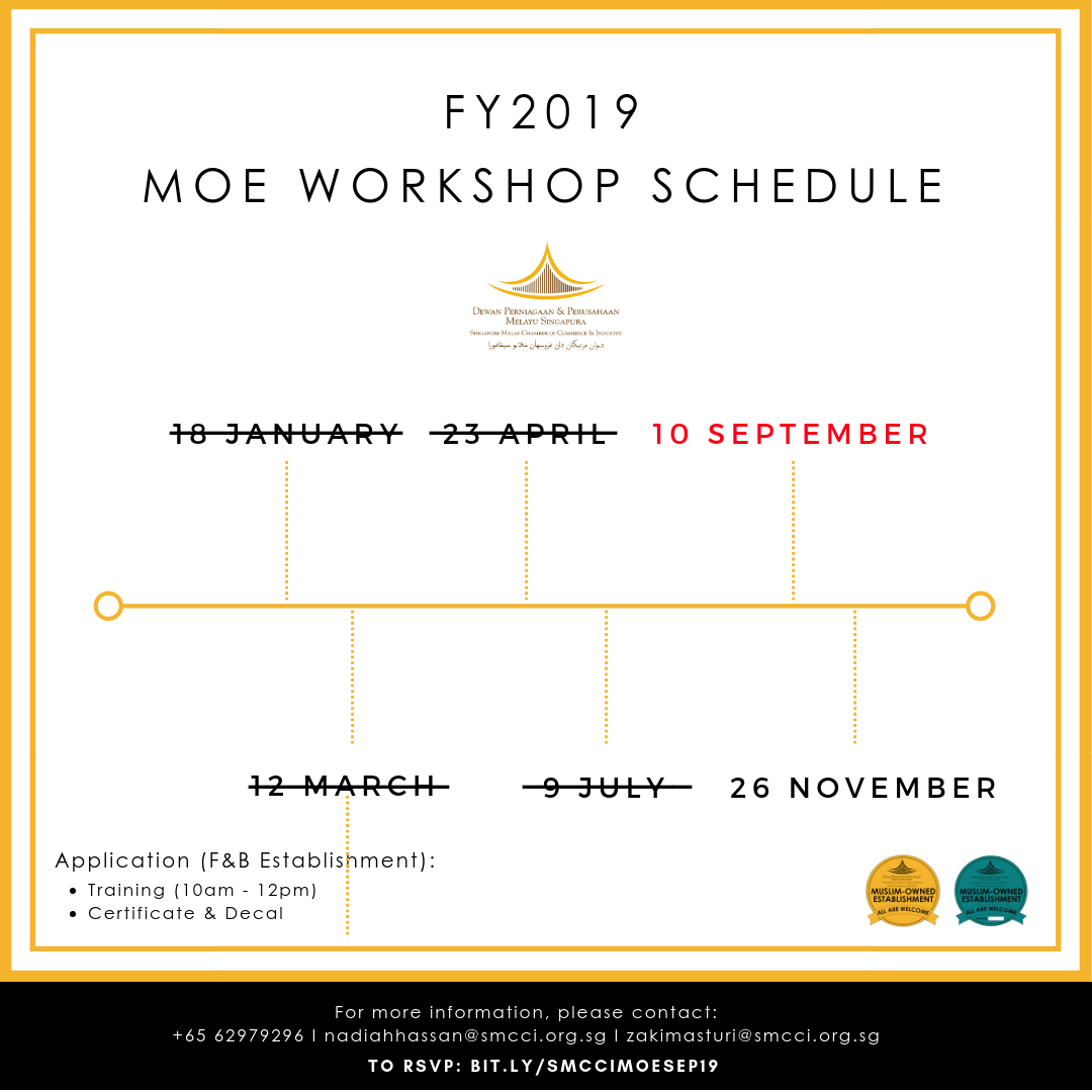 MOE WORKSHOP FY19 (9)