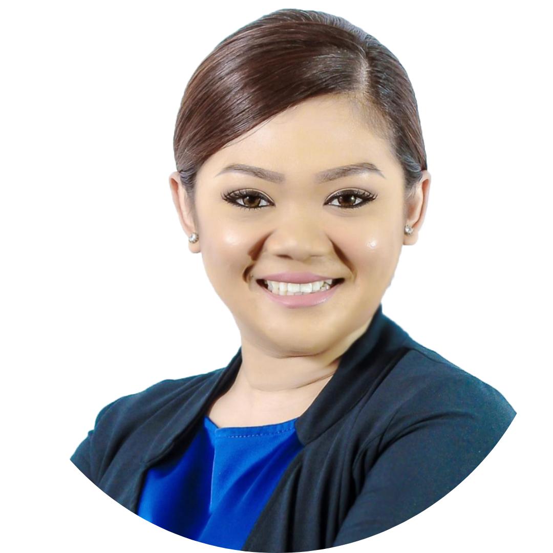 Diana Miswan